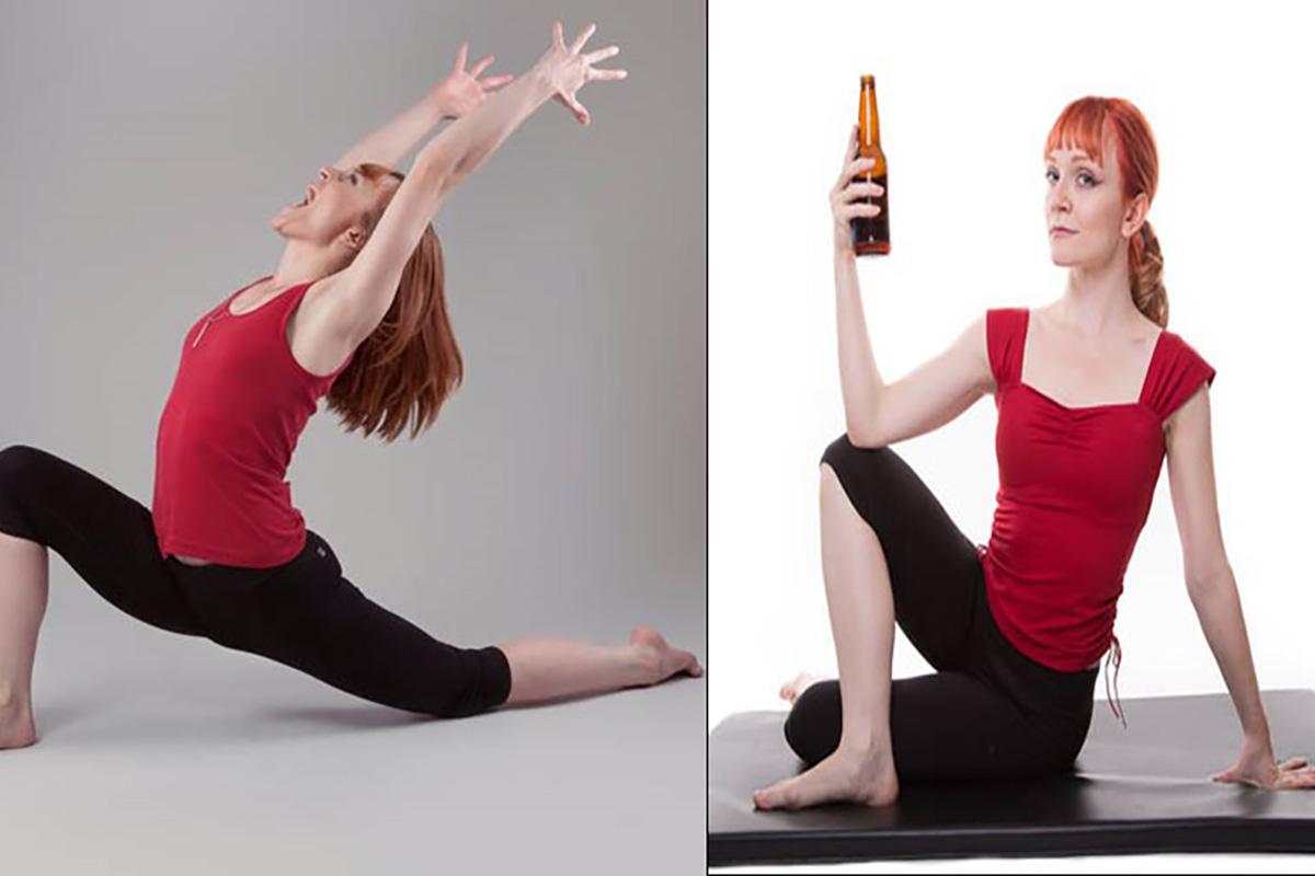 rage-yoga-