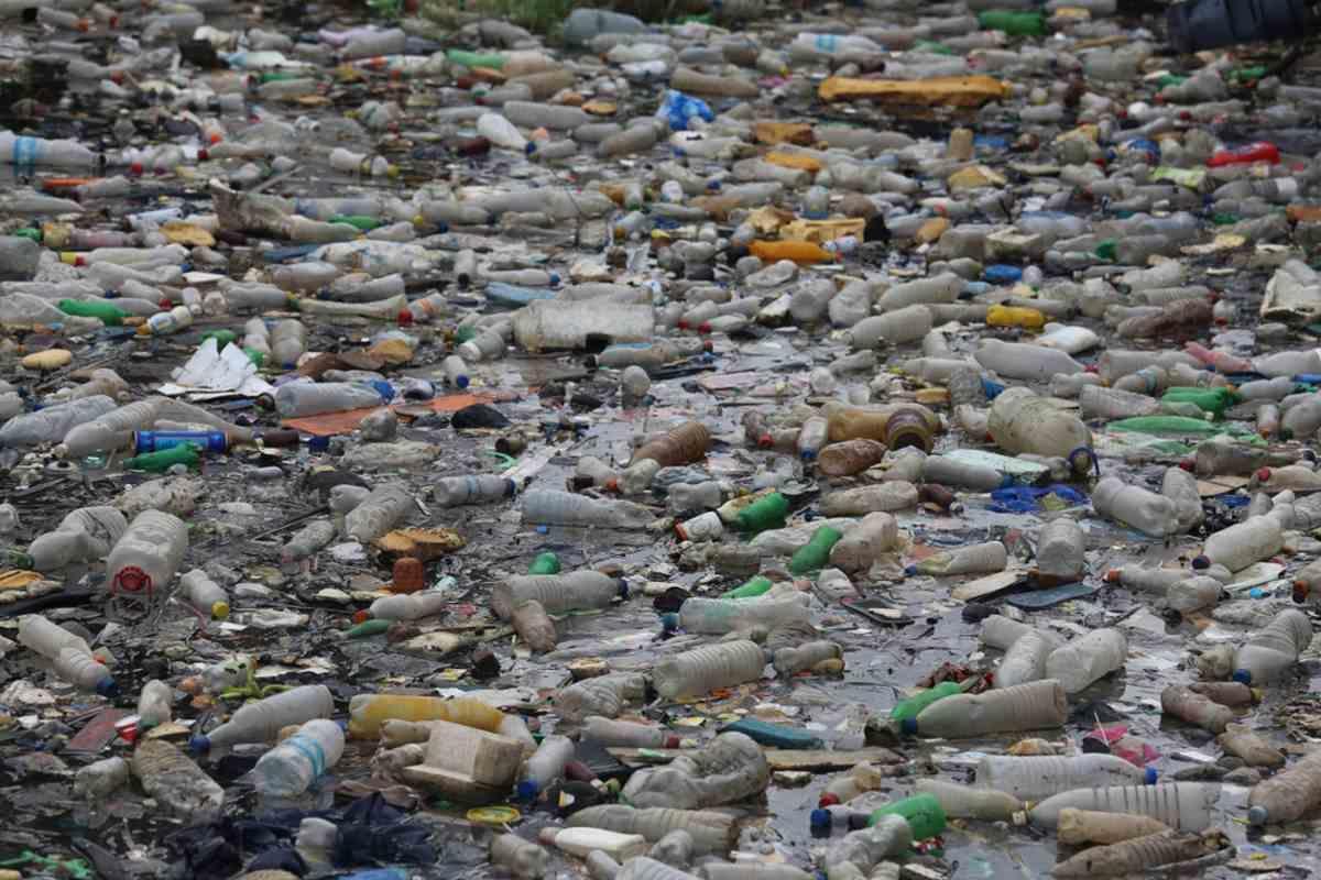 rifiuti-mare
