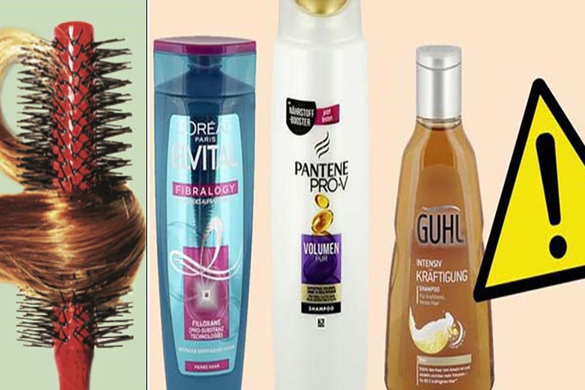shampoo-silicone-