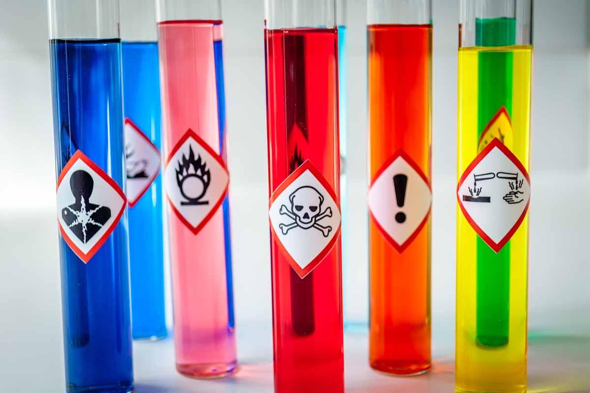 sostanze-chimiche-