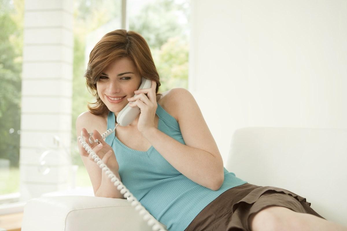 telefono tariffe