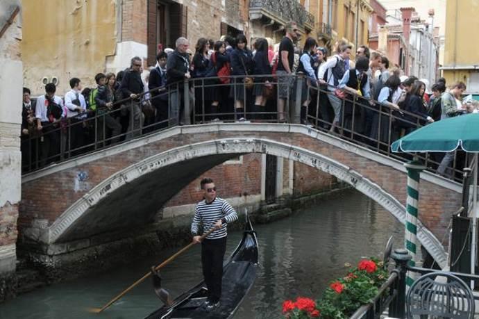 turismo venezia1