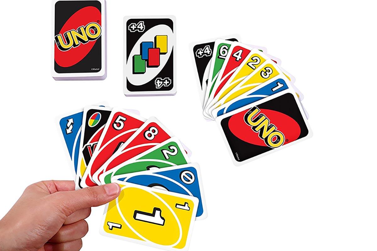 uno-carte-