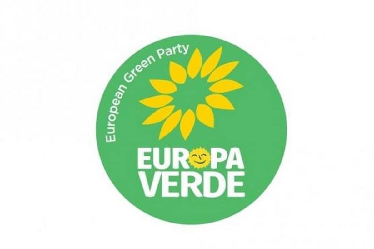verdi-elezioni-europee