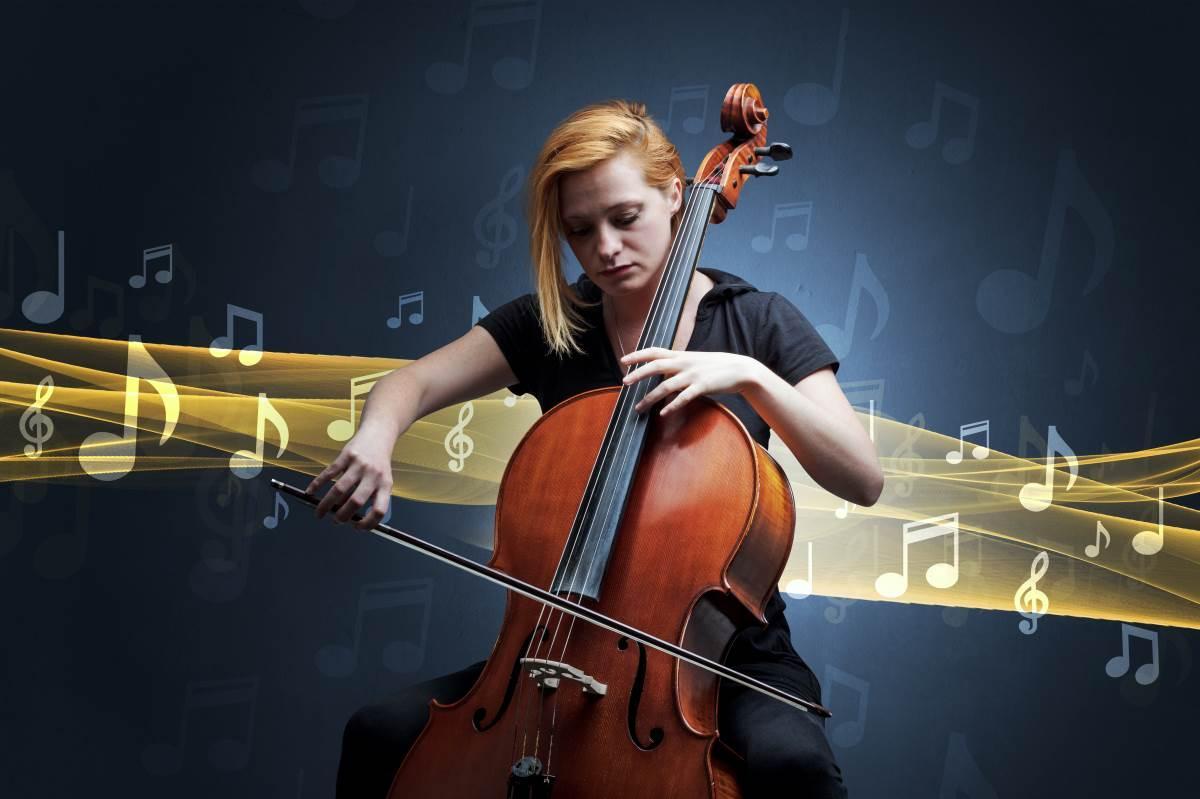 violoncellista-ospedale-