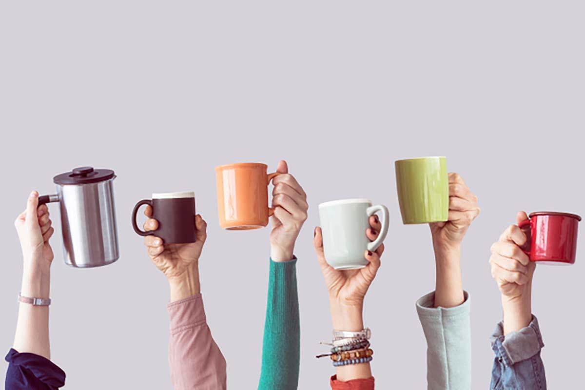 25-caffe-