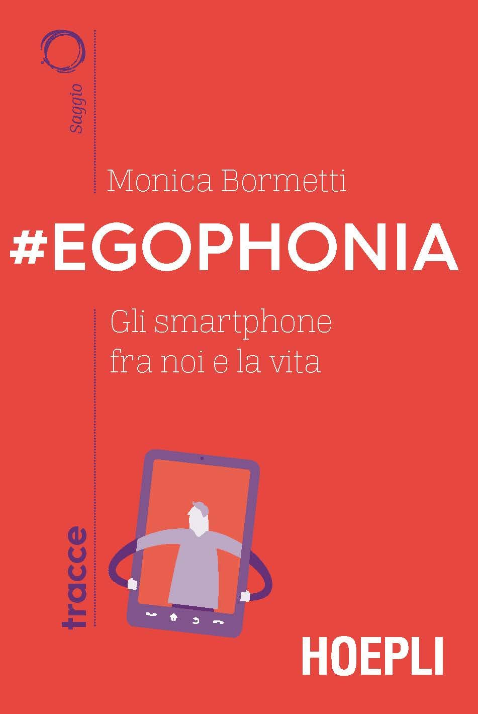 egophonia