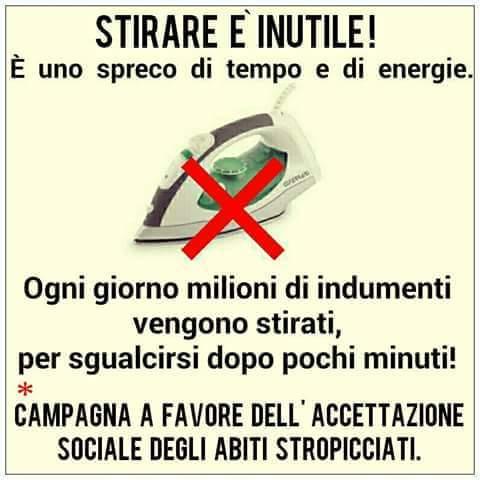 stop-stirare