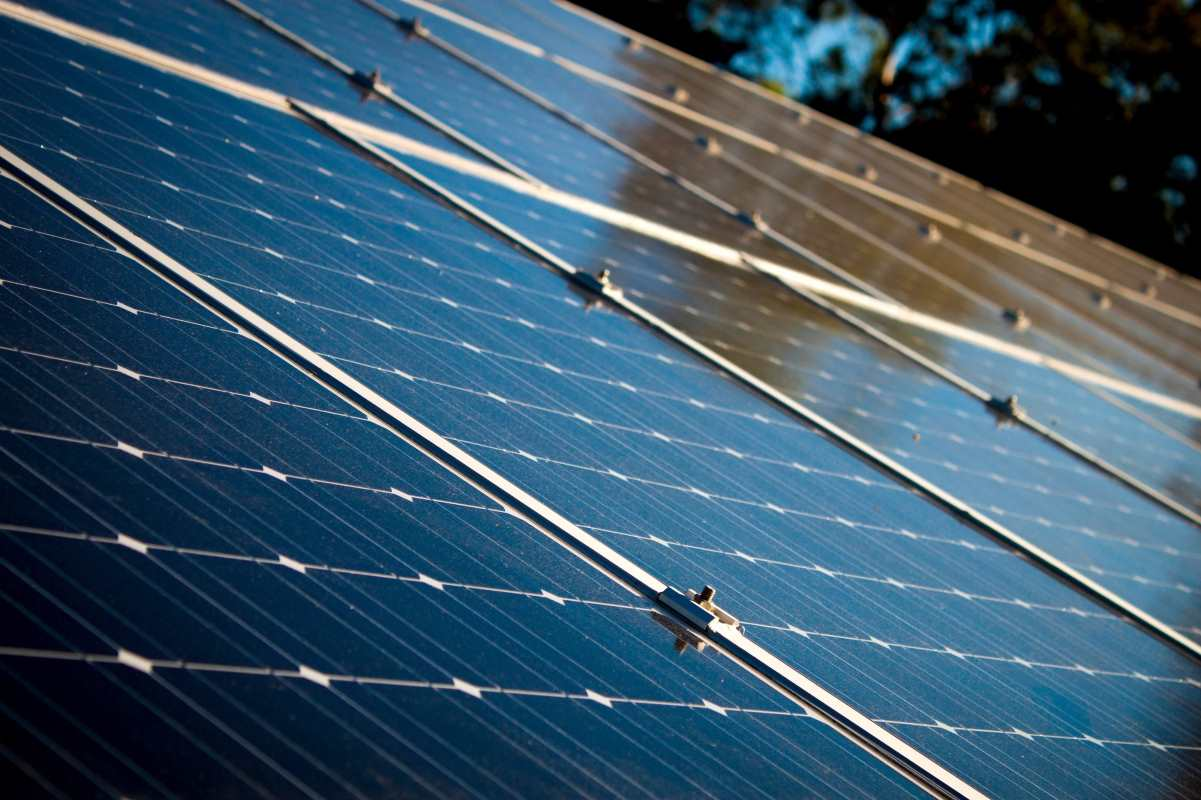 solare eolico record 2019