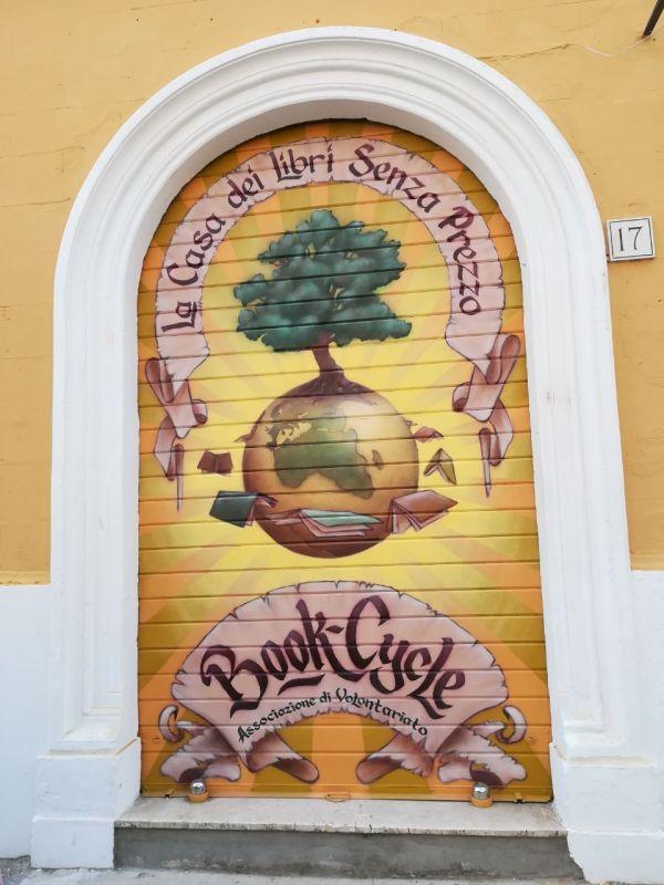 casa libri roma