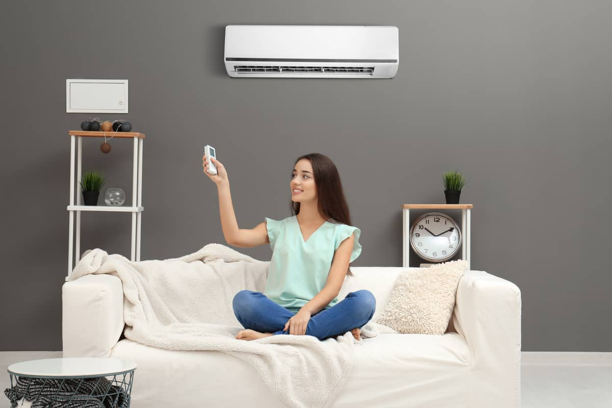 climatizzatori 50%