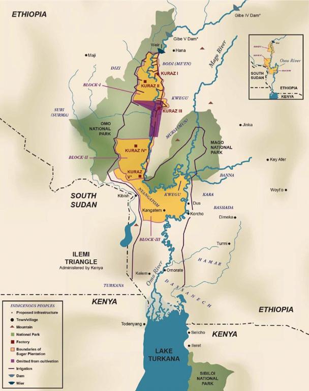 diga-valle-omo-piantina