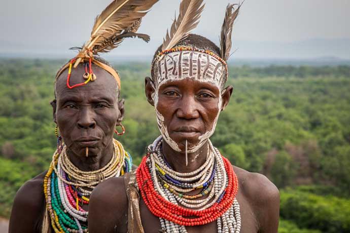 diga-omo-indigeni