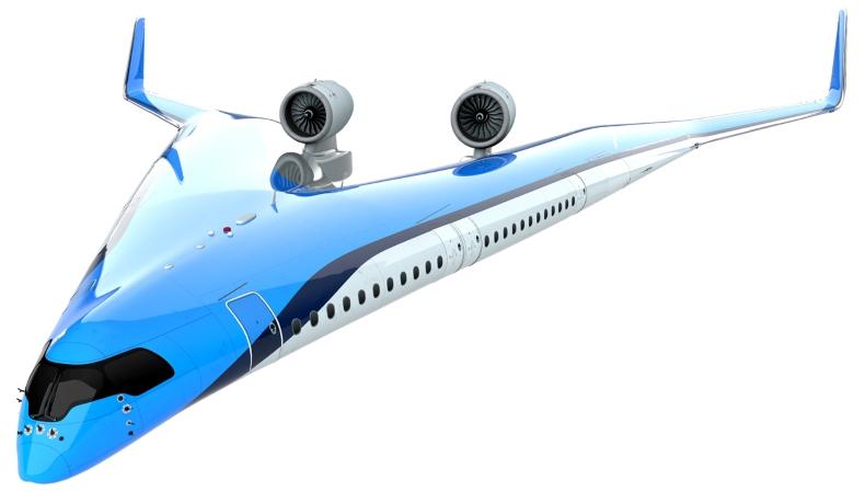 flying v2