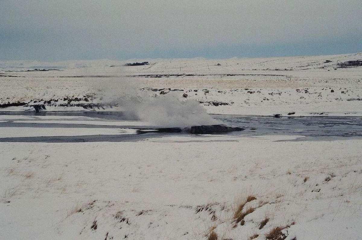 vellir-islanda-geyser-fiume