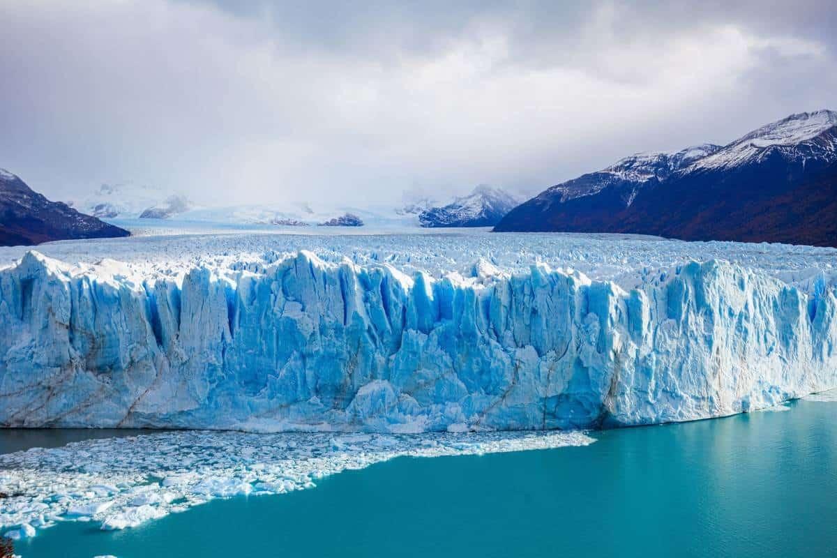 miniera argentina