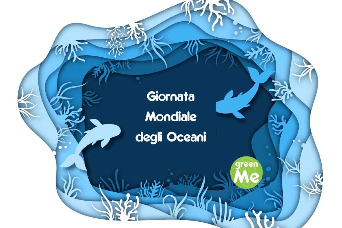 giornata-mondiale-oceani-2019-plastica