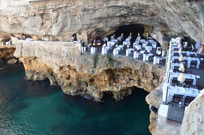 ristorante-grotta-palazzese