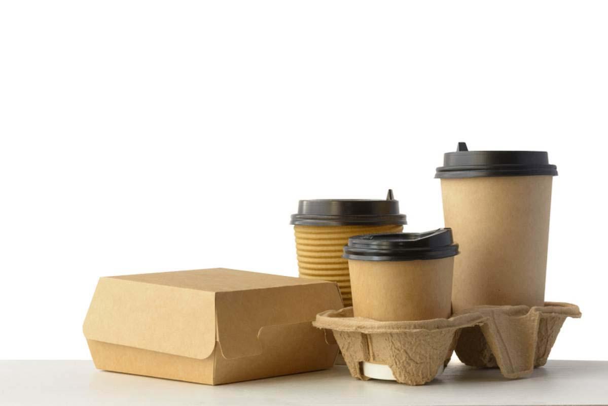imballaggi-alimenti-compostabili