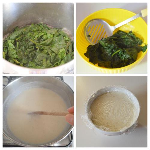 cannelloni ricotta spinaci 2