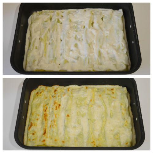 cannelloni ricotta spinaci 6
