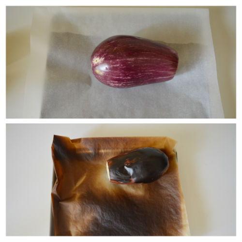 caviale di melanzane 2
