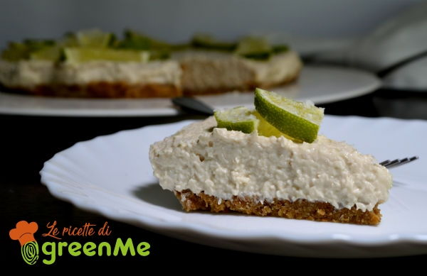 cheesecake cocco lime 1
