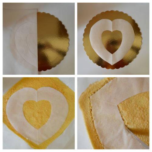 cream tart 3