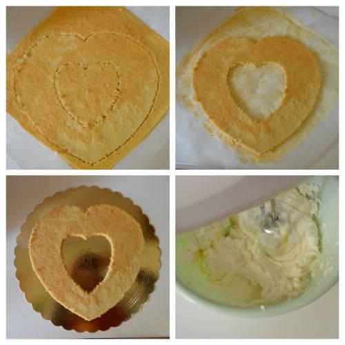 cream tart 4