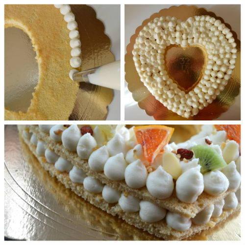 cream tart 5