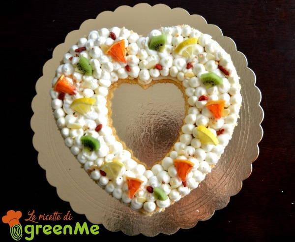 cream tart 6