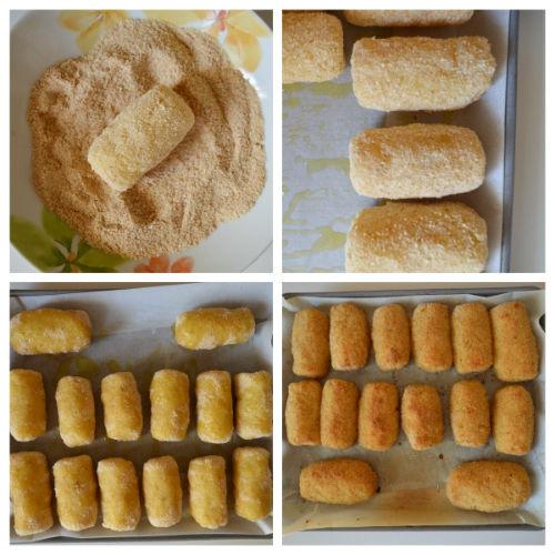 crocchette di patate 3