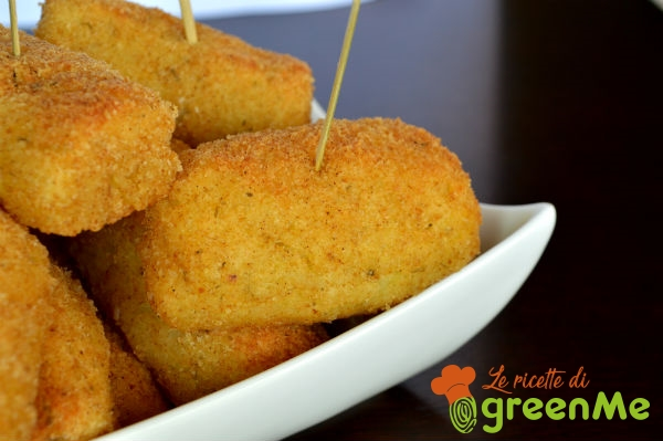crocchette di patate 4