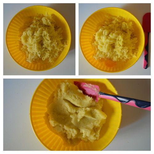 crostata patate agretti2