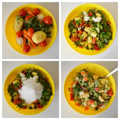 dado vegetale granulare 2