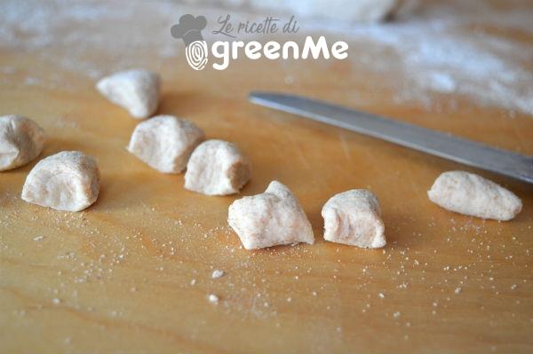 gnocchi pesto broccoletti 7