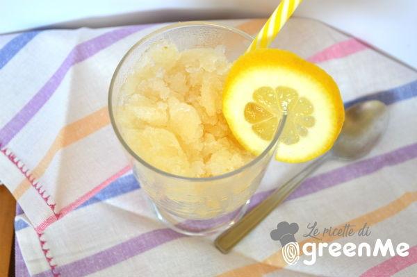 granita limoni 1