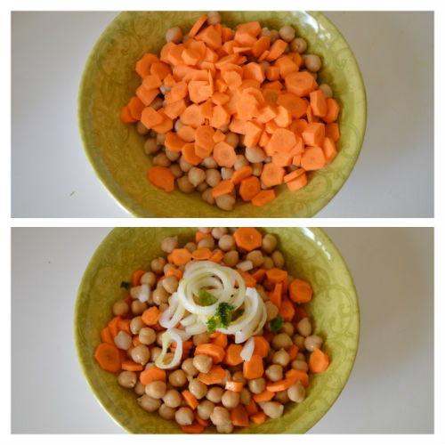 insalata di ceci 2