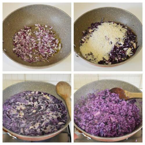 involtini verza riso 2