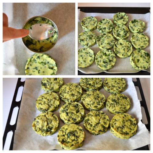 medaglioni spinaci e patate 3