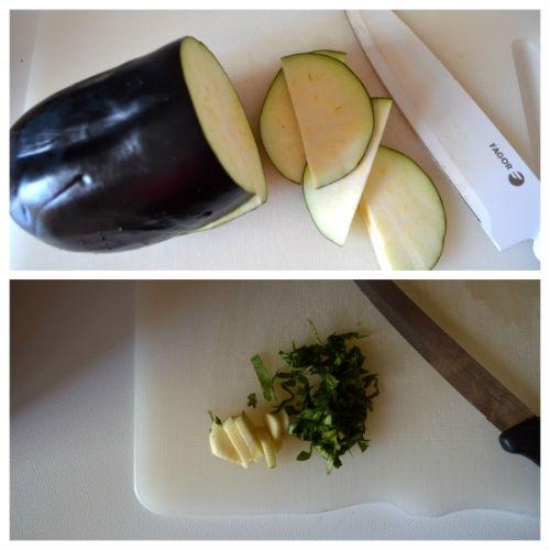 melanzane grigliate 2