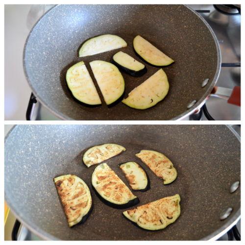 melanzane grigliate 3
