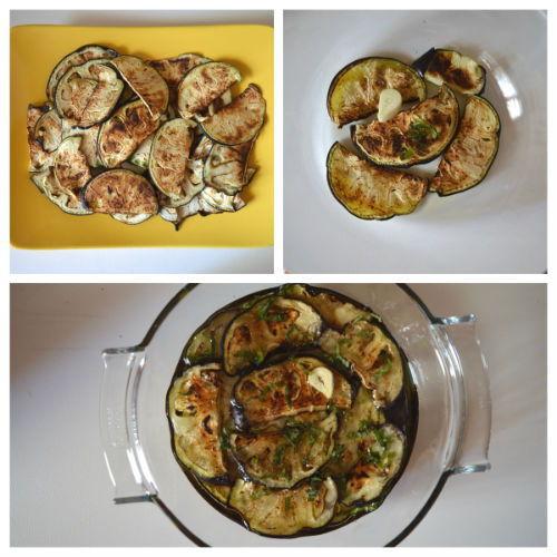 melanzane grigliate 4