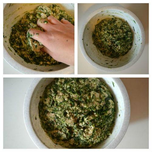 pane con spinaci2