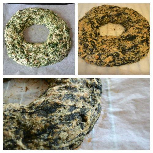 pane con spinaci3