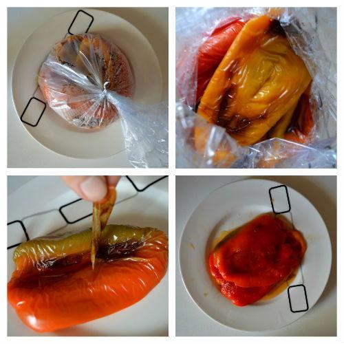 peperoni arrosto 2