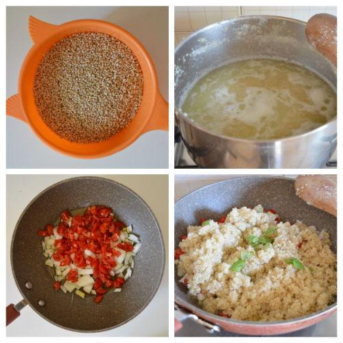 peperoni ripieni di quinoa 2