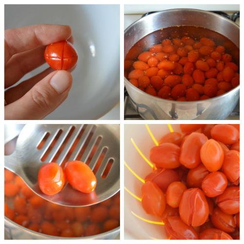 pomodori confit 1