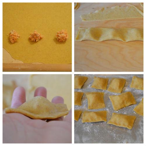 tortelli zucca 4