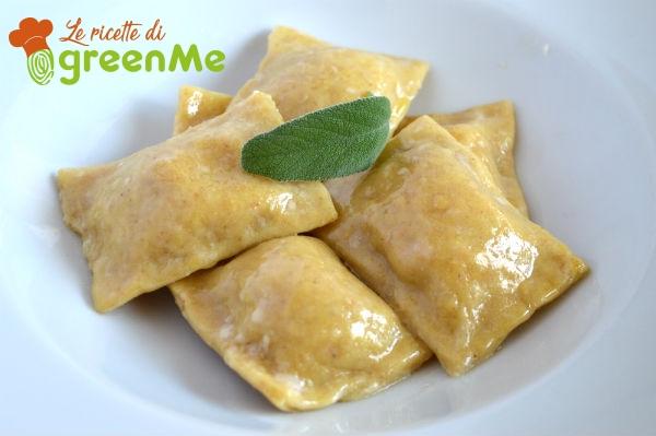 tortelli zucca 6